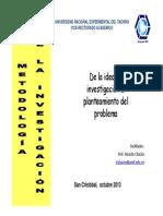 la idea de investigación [Modo de compatibilidad].pdf