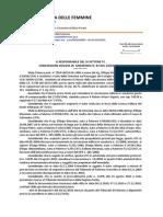 COLLURA VINCENZA MADRE DI SANDRO D'ARPA E MOGLIE DI VINCENZO 1 DICEMBRE 1937 Albo n.79.11 - CES n.02-11 (2).pdf
