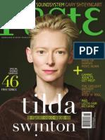 Paste_magazine