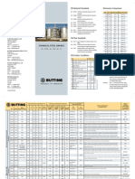 Stainless_Steel_Grades_2008_01.pdf