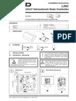 en-tg103062-uk0yr1112.pdf