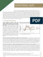 economicupdatejune2010newsletterfinal