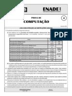COMPUTACAO - Prova 2008.pdf