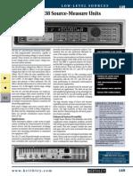 kei_23x.pdf