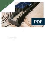 zoomorphic_architecture.pdf