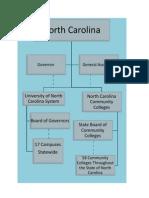 highereducationgovernance
