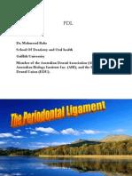 6- Pdl (Practical)