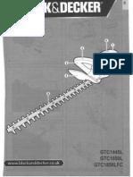 Black-Decker-Hedge-Trimmer-GTC1445L-Manual.pdf