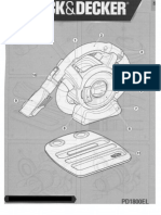 Black-Decker-Handhelld-Vacuum-PD1800EL-Manual.pdf