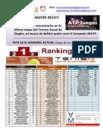 REVISTA Sabado 26-10-2013- tenis.pdf