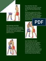Muay Thai Clinch.pdf