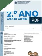 2.ANO_1.BIM_ALUNO_2.0.1.3.