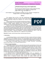 Understanding Manufacturing Strategy and its Implications.pdf