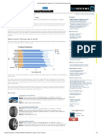 2013 Auto Bild All Season Tyre Test _ the online tyre guide.pdf