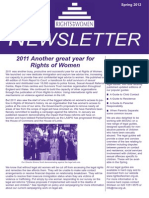 Newsletter_Spring_12 final_for_website.pdf
