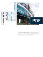pautasparalaelaboraciondeproyectos-090926221420-phpapp02.docx