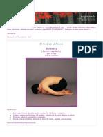 02 Yogananda Jul Ago 2005 P