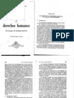 Nino, Carlos Santiago_Etica y derechos humanos_frag.pdf