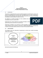 Lecture 1 - Role of Engineer in Society_001.pdf