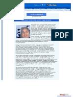 malayalam-deepikaglobal-c24om.pdf