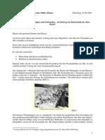 Mueller_Roemer_SAeK2008.pdf