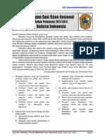 3. Soal UN SD 2012.pdf