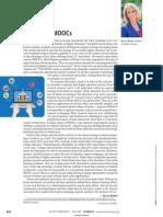 Bricks and MOOCs - Marcia McNutt - 25 October 2013.pdf