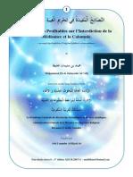 fr-Islamhouse-MedisanceMukhlisun.pdf
