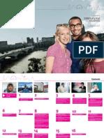 LSBU-international-student-handbook.pdf