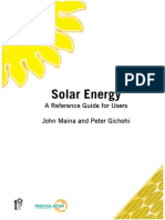 solarenergyareferenceguide.pdf