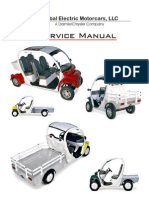 Gem Car Repair and Maintenance-Service Manual.pdf