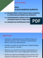 02. Tabela Periodica