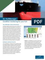 0E834_GL-HullManager.pdf