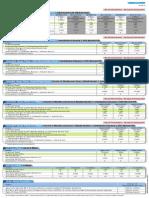 tariff-plan-national.pdf
