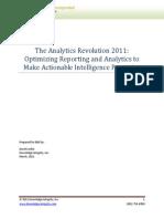 The Analytics Revolution 2011.pdf