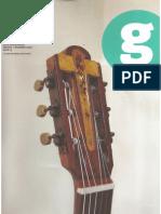 "[ITA] - GUITART 2013 - 3 CDSet ""Novecento Guitar Preludes"""