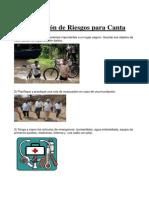 Mauricio Carazas.pdf