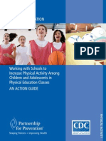 school_based_physical_education.pdf