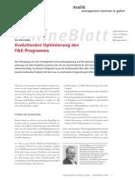 malik-online-letter-evolutionaere-optimierung-des-f-e-programms.pdf