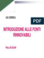 Produzione con fonti rinnovabili parte I.pdf