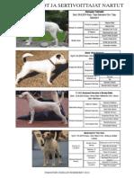 menestyneet_2012_web.pdf