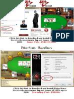 First Step Poker (William T. Love).pdf