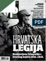 VP-magazin za vojnu povijest br.15