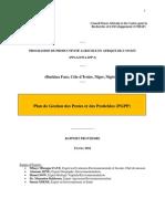 Rapport Pgpp Du Ppaao 08 02 10