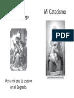 Final Catecismo 400