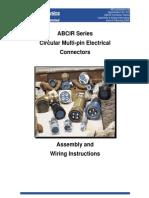 electronics connectors.pdf