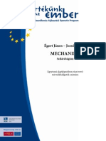 Mechanika_Szilardsagtan.pdf