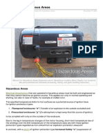 electrical-engineering-portal.com-Motors_for_Hazardous_Areas.pdf
