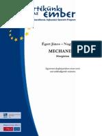 Mechanika_Mozgastan.pdf
