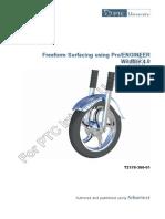 T2178-360-01_IG_Lec_EN.pdf